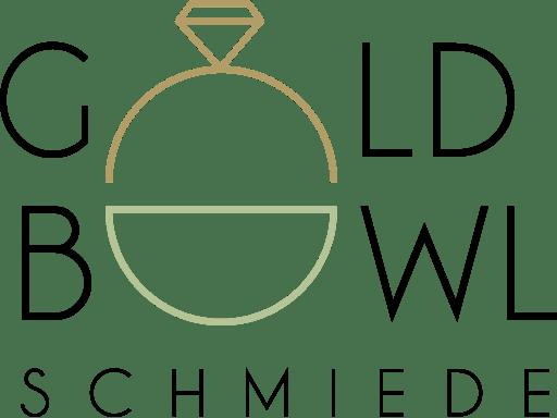 GoldBowl Logo c