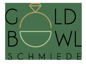 Logo Bowl-Schmiede